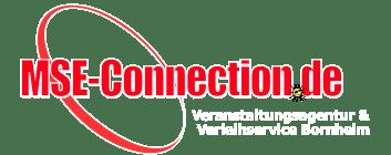 logo-header-ohnestrahlen