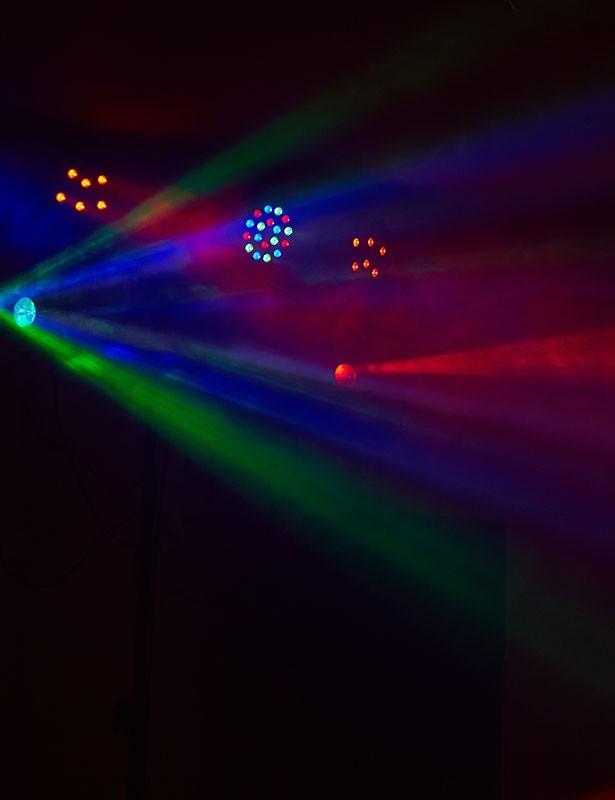 ueberuns-lichttechnik-2colhoch
