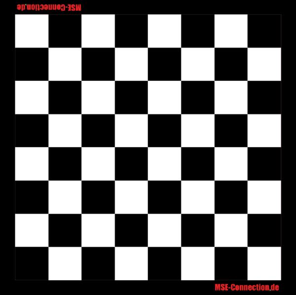 XXL Schach mieten | MSE-Connection