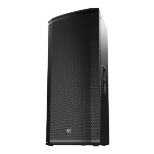 EV Gala-System | 2x ETX 35p + 4x 18 SP