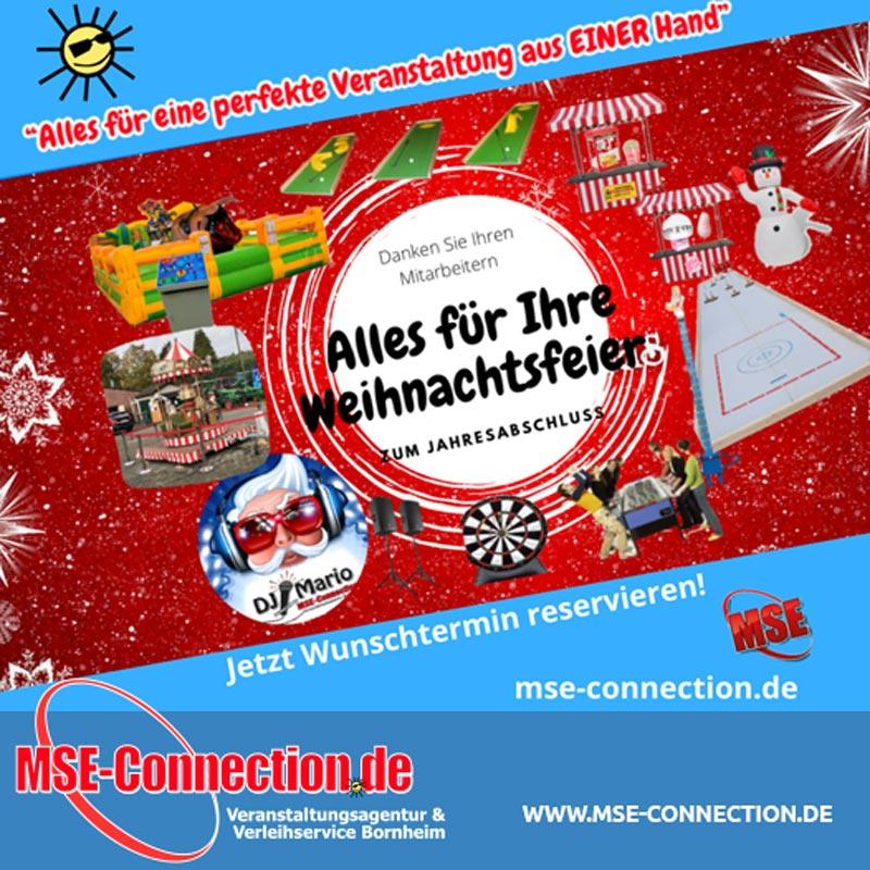 211012-weihnachtsfeier2-mse